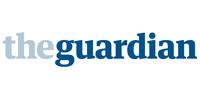 guardian-logo200