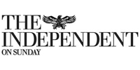 independentLogo200